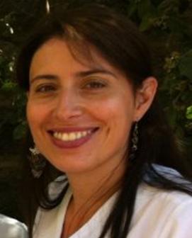 Soledad Herrera Tachoires