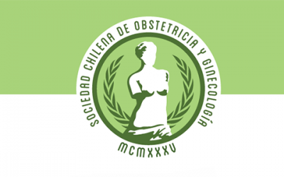 Comunicado Sociedad Chilena de Obstetricia y Ginecología sobre la Norma 21